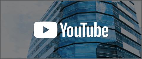 Youtube あいわ税理士法人採用情報発信中